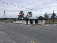Home for sale: 801 Bryan St., Douglas, GA 31533