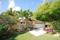 Home for sale: 1396 S.W. 18th St., Boca Raton, FL 33486