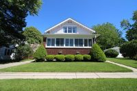 Home for sale: 1410 N. Green St., McHenry, IL 60050