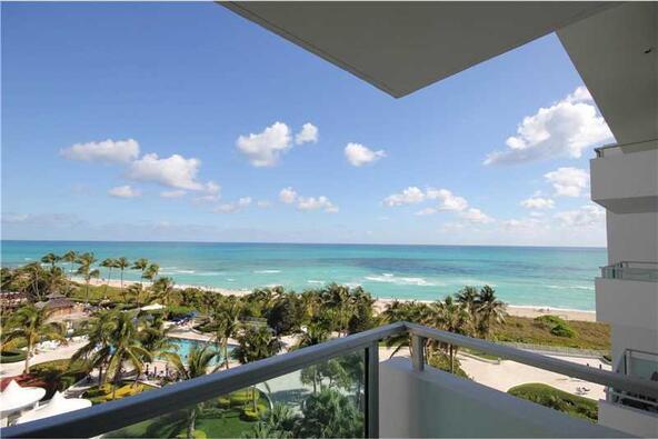 5151 Collins Ave. # 935, Miami Beach, FL 33140 Photo 15