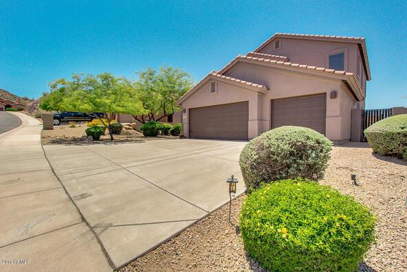 4357 S. Columbine Way, Gold Canyon, AZ 85118 Photo 7