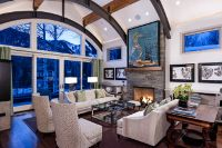 Home for sale: 63 Smuggler Grove Rd., Aspen, CO 81611
