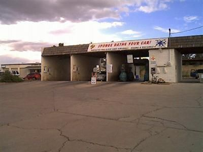 725 E. State Route 89a, Cottonwood, AZ 86326 Photo 7