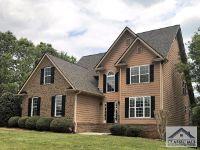 Home for sale: 65 Flintstone Rd., Jefferson, GA 30549