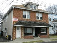 Home for sale: 52 Broad St. N., Johnson City, NY 13790