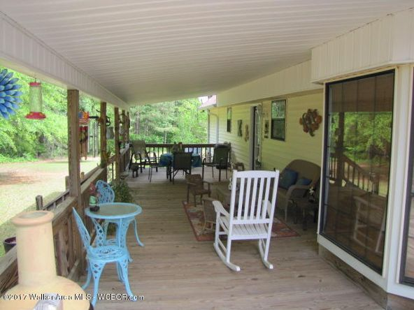 1703 Johnsey Bridge Rd., Jasper, AL 35503 Photo 25