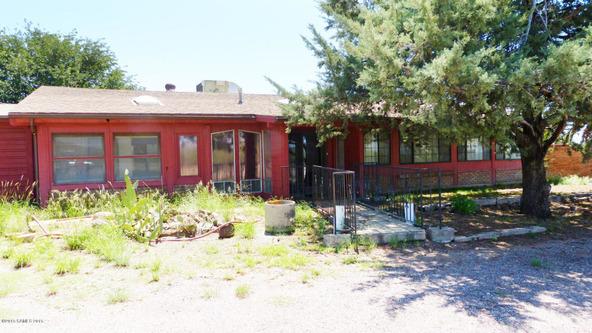 2177 S. Naco Hwy., Naco, AZ 85620 Photo 5