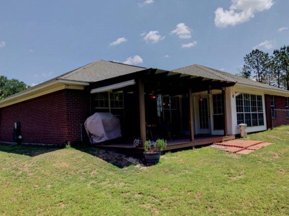 4564 Travis Rd., Brewton, AL 36426 Photo 24
