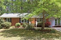 Home for sale: 904 Chatham Ln., Raleigh, NC 27610