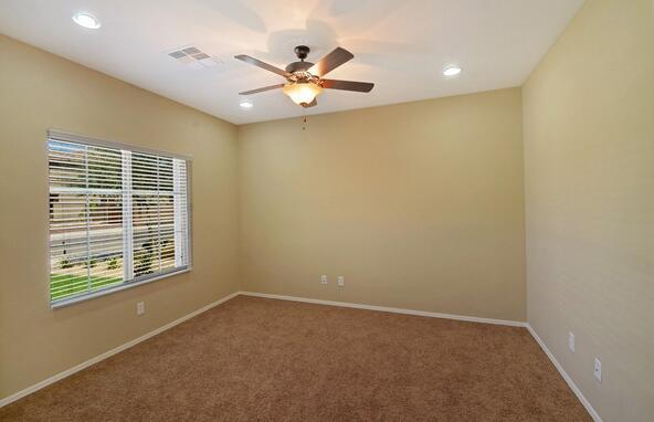 25899 N 107th Drive, Peoria, AZ 85383 Photo 9