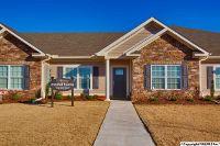 Home for sale: 11 N.W. Moore Farm Cir., Huntsville, AL 35806