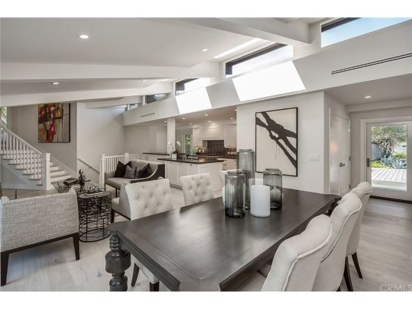 1 Cabrillo Way, Laguna Beach, CA 92651 Photo 24