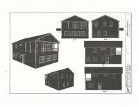 Home for sale: 30 Harvest Ln., Colchester, VT 05446