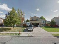 Home for sale: 1975, Woods Cross, UT 84087