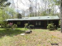 Home for sale: 10 Amity Rd., Biglerville, PA 17307