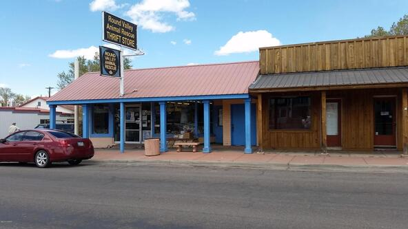 319 E. Main, Springerville, AZ 85938 Photo 15