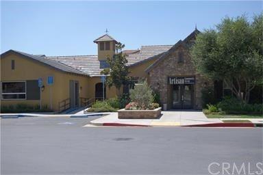 13235 Copra Avenue, Chino, CA 91710 Photo 29