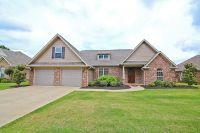 Home for sale: 114 Rhett Dr., Muscle Shoals, AL 35661
