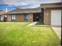 Home for sale: 1346 Ponce de Leon Ave., Stockton, CA 95209
