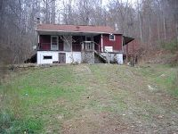 Home for sale: Kentucky Hwy. 1933, Wolf Coal, KY 41339