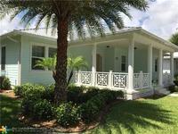 Home for sale: 1042 Duval St., Jupiter, FL 33458