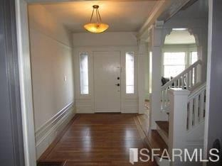 319 17th Ave., San Francisco, CA 94121 Photo 2