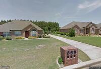 Home for sale: Rebecca, Monticello, AR 71655