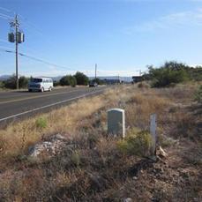 3555 Beaver Creek, Rimrock, AZ 86335 Photo 1