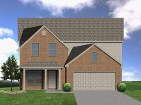 Home for sale: 7221 Black Walnut Cir., Louisville, KY 40229