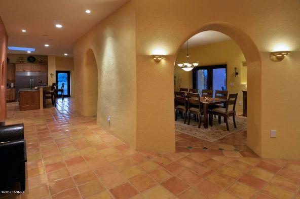 4235 W. Calle Uno, Green Valley, AZ 85622 Photo 14