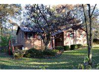 Home for sale: 135 Petrea Ln., Taylorsville, NC 28681