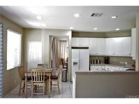 Home for sale: 30442 Servilla Pl., Castaic, CA 91384