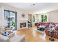 Home for sale: 121 S. Orange Avenue, Brea, CA 92821