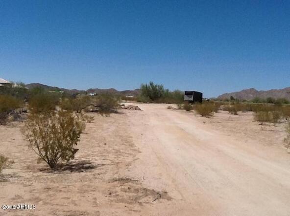 10628 Cobalt St., Casa Grande, AZ 85122 Photo 19