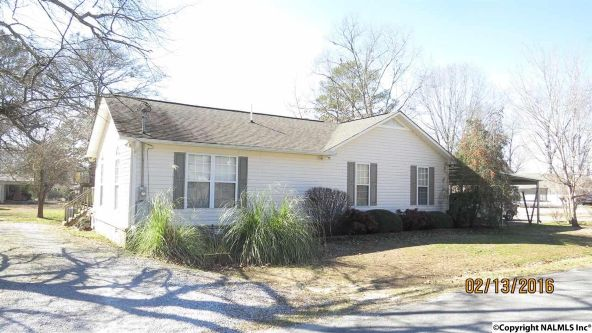2104 Cove Cir., Hokes Bluff, AL 35903 Photo 12