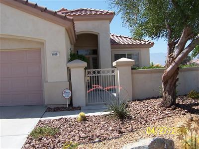 78201 Bovee Cir., Palm Desert, CA 92211 Photo 2