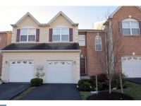 Home for sale: 102 Hillcourt Dr., Red Hill, PA 18076