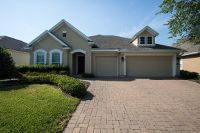 Home for sale: 203 Carrier Dr., Ponte Vedra Beach, FL 32081