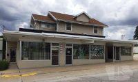 Home for sale: 405 Oak St., Iowa Falls, IA 50126