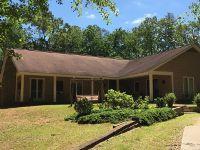 Home for sale: 200 Raymond Rd., Americus, GA 31719