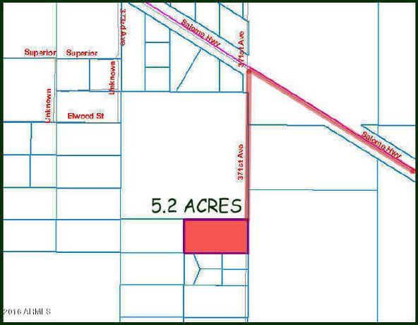 3900 S. 371st Avenue, Tonopah, AZ 85354 Photo 2