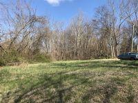 Home for sale: 214 4th Ave. E., Springfield, TN 37172