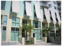Home for sale: Hollywood, FL 33020