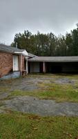 Home for sale: 1521 Razor Rd., Allendale, SC 29810