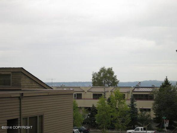 836 M St. #308, Anchorage, AK 99501 Photo 6