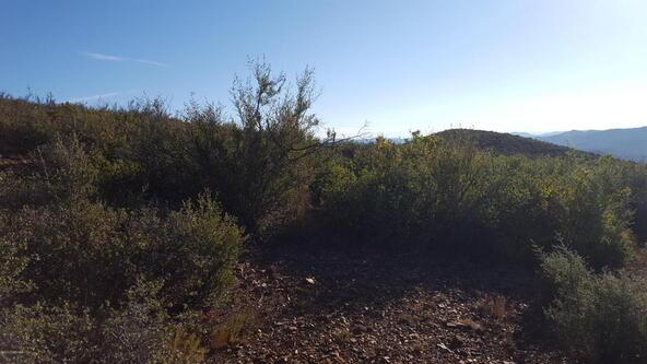 20 Freeport, Dewey, AZ 86327 Photo 83