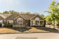 Home for sale: 1659 W. Southfield Cir., Cordova, TN 38016