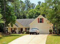 Home for sale: 310 Comanche Trce, Auburn, GA 30011