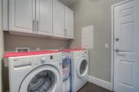 Home for sale: 706 E. Washington St. #117, Phoenix, AZ 85034