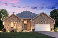 Home for sale: 865 Turning Stone, Cibolo, TX 78108